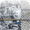 Chess Database Image