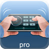 ZOOZ Control Pro Image