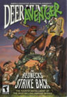 Deer Avenger 4 Image