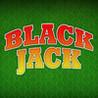 AE Blackjack (2013) Image