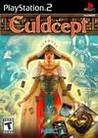 Culdcept Image
