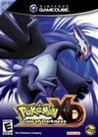 Pokemon XD: Gale of Darkness Image