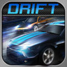 Drift Mania: Street Outlaws Image