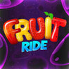 Fruit Ride Image