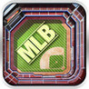 MLB Dream Nine Mobile Image
