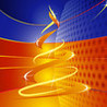 Christmas Balls Sequence Image