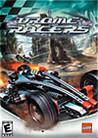 Drome Racers Image