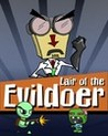 Lair of the Evildoer Image