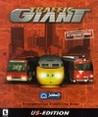 Traffic Giant Image
