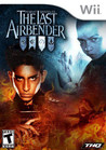 The Last Airbender Image