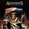 Assassin's Creed III - The Betrayal Image