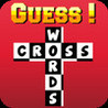 Guess! Crosswords Image