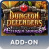Dungeon Defenders: Quest for the Lost Eternia Shards - Part 2: Morrago Image