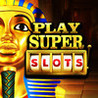 Egypt Slot - Slot Machines Image