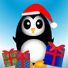 Help Santa Claus Image