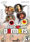 The Partners Image