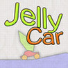 JellyCar Image