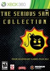 The Serious Sam Collection Image