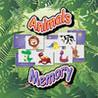 Animals Memory Image