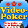 Video-Poker !!! Image