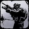 Trigger Fist Image