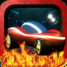 A1 Speed Racer - Hot new speed racing car arcades game Image