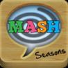 MASH (2011) Image
