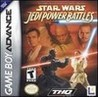 Star Wars: Jedi Power Battles Image