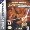 Star Wars: Jedi Power Battles Image