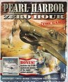 Pearl Harbor: Zero Hour Image