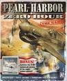 Pearl Harbor: Zero Hour Image