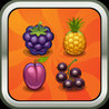 FruitTap - 3,2,1! How fast are you? Image