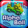 Alpha Ball Image