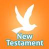 ScriptoQuoth - New Testament Verse Puzzler Image