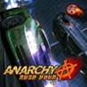 Anarchy: Rush Hour Image
