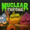 Nuclear Throne Image