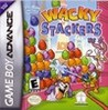 Tiny Toon Adventures: Wacky Stackers Image