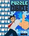 Puzzle Cubicle Image