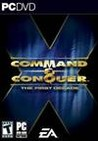 Command & Conquer: The First Decade Image