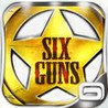 Six-Guns Image