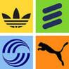 Ultimate Logo Quiz Image