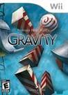 Professor Heinz Wolff's Gravity Image