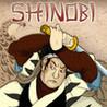 Shinobi. War of Clans. Image