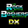 Rock Boshers DX Image