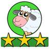 farm animals slot machine for kids Image