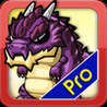 Dragon Combat Force Pro Image