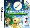 Smart Boy's: Winter Wonderland Image