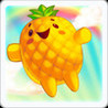 Candy Dash - Bubble Shooter Image
