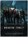Left 4 Dead 2: Death Toll Image