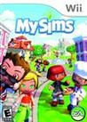 MySims Image